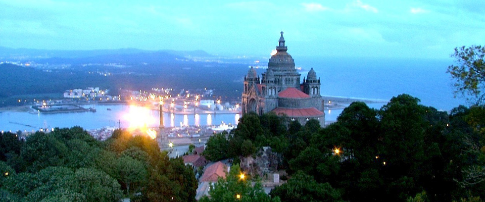 viana do castelo divorced singles dating site Viana do castelo's best 100% free divorced singles dating site meet thousands of divorced singles in viana do castelo with mingle2's free divorced singles personal ads and chat rooms our network of single men and women in viana do castelo is the perfect place to make friends or find a boyfriend or girlfriend in viana do castelo.