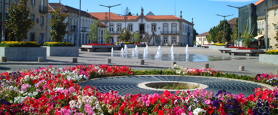 vila do porto latina women dating site Monastery of santa clara or convent of santa clara in vila do conde, portugal was one of the biggest and richest feminine convents in portugal, founded in 1318, by afonso sanches and his wife, teresa martins telo.